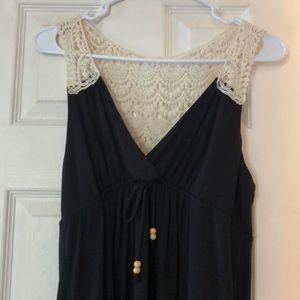 Maurice's Summer Dress